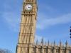 Turnul Big Ben (3)