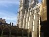 Westminster Abbey (3)