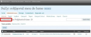 comenterii-pe-wordpress