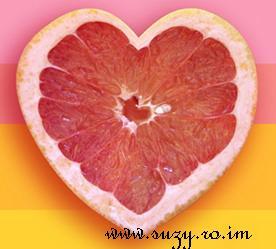 grapefruitheart1