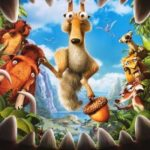 Ice Age 3 – varianta 3D