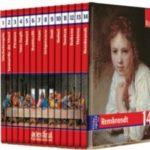 Librariile Adevarul – chiar mai citesc oamenii?