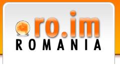 ro.im