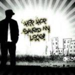 Inceputurile hip-hop-ului