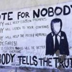 Pareri dupa alegeri