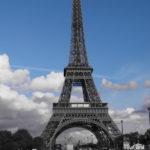 5 lucruri pe care nu le stiati despre Paris