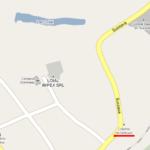 Ce putem gasi pe Google Maps?