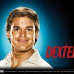 Recomandare serial: Dexter