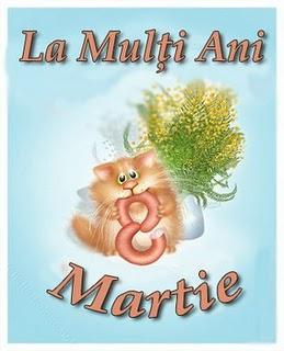 8_martie_La_multi_ani07[1]
