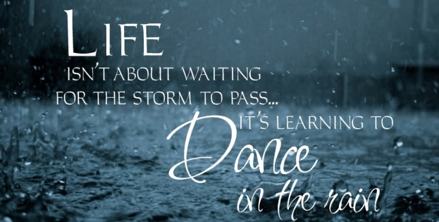 learning-to-dance-in-the-rain
