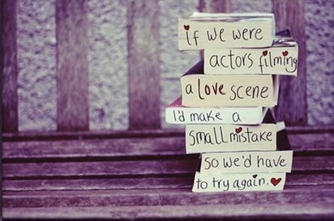 love-scene-quote