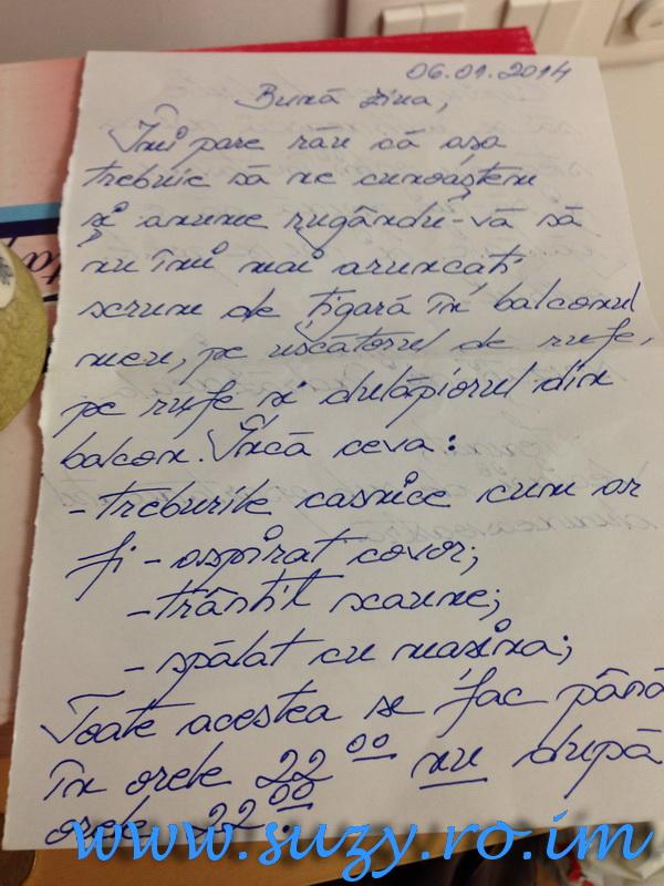 scrisoare 1_part 1