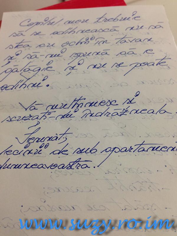 scrisoare 1_part 2