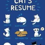 CV de pisica