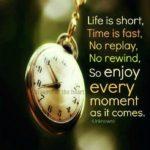 Gaseste-ti timp!