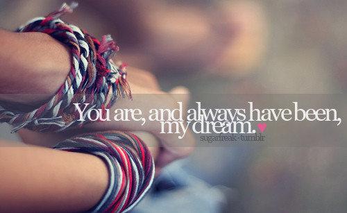 him_hands_dream_love