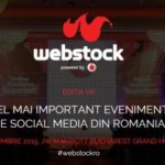 Ne vedem la Webstock 2015? :)