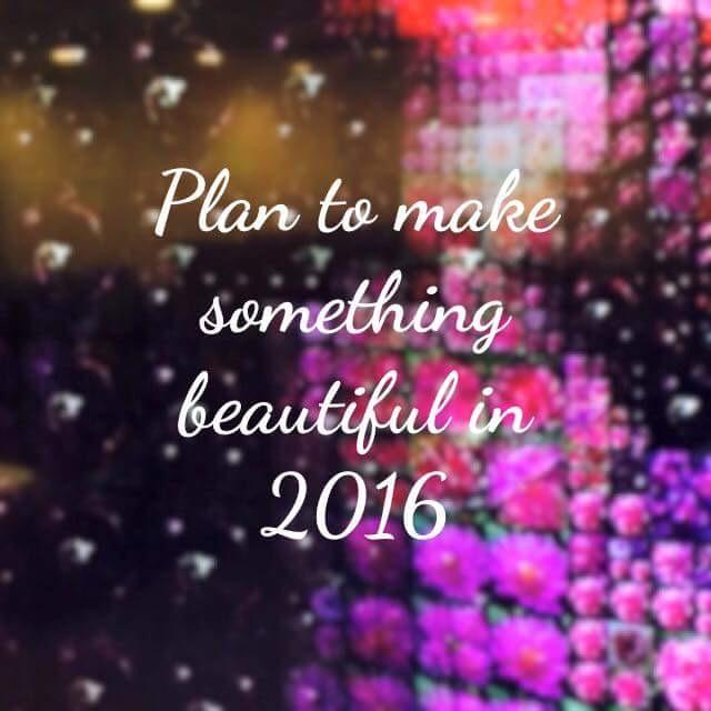 planuri pe 2016