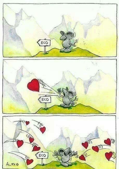 Love_eco