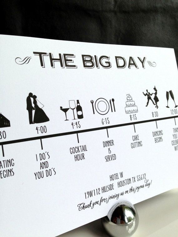the-big-day