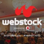 Ne vedem la Webstock 2016?