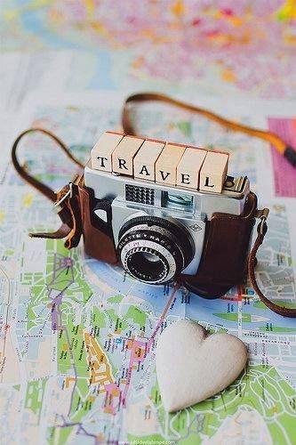 calatorii-aparat-foto-inima-harta