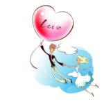 Ce este un wedding planner?