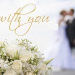 Cum ne alegem biserica si localul de nunta?
