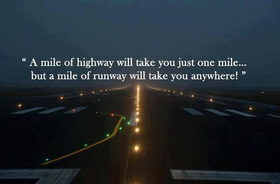 mile-of-highway-mile-of-runway
