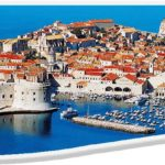 Destinatie de vacanta – Croatia