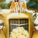 Superstitii de nunta