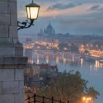 Destinatie de vacanta – Budapesta