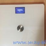 Nokia Health Mate – un gadget pentru pasionați :)
