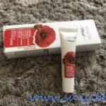 Beauty review: crema contur ochi si buze cu efect de fermitate Gerovital Plant