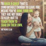 Doua despre copii