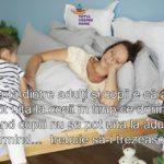 Ganduri de mamica
