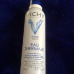 Beauty review: Apa termala Vichy