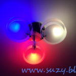 Becurile Philips Hue – un must have in casa