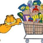 Calendarul fructelor romanesti din supermarket-uri