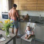 Diversificarea bebelusului – cum si ce anume?