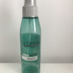Beauty review: spray L'Oreal Professionnel Expert Volumetry